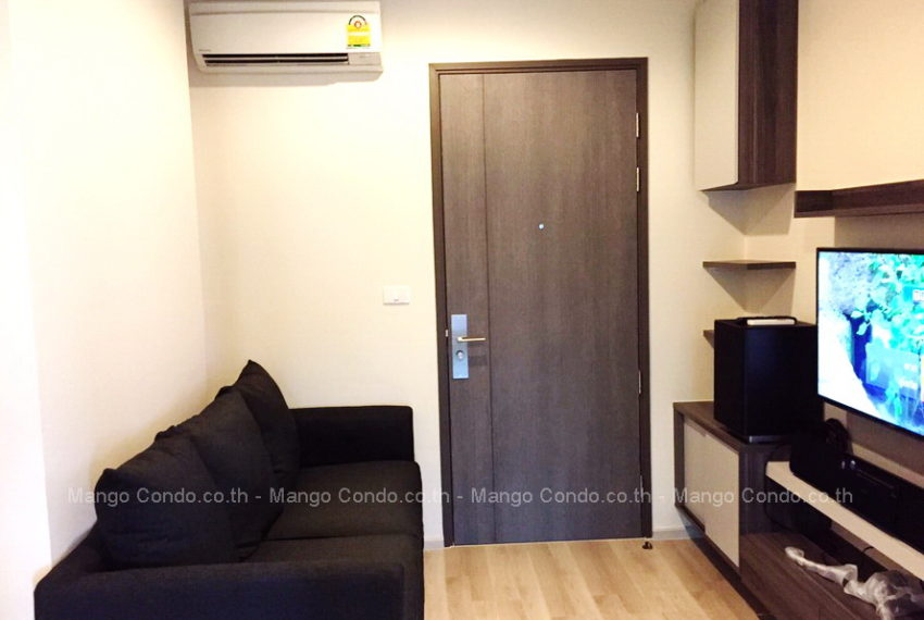 Centric Huai Khwang for rent (2) mc