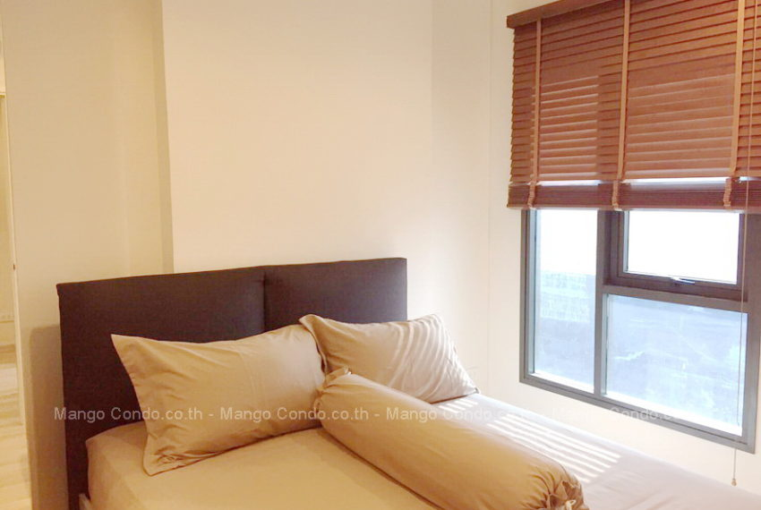 Centric Huai Khwang for rent (8) mc