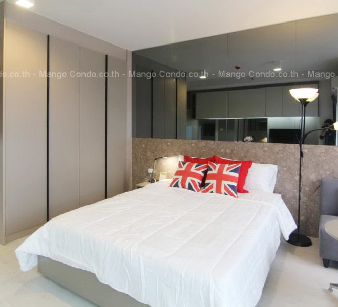 Ideo Sukhumvit 93 for rent