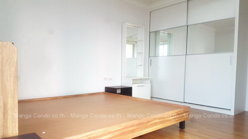 Lumpini Place Rama9 for sale and rent (10) mc