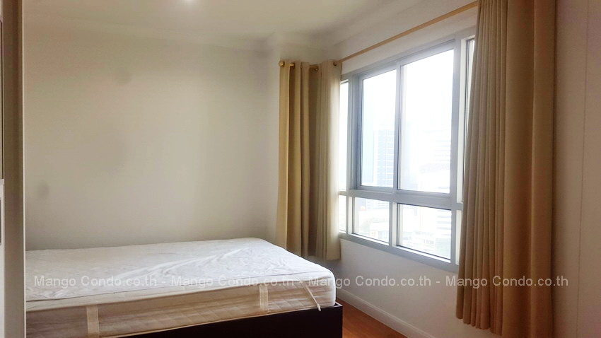 Lumpini Place Rama9 for sale and rent (14) mc
