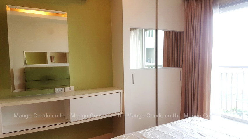 Lumpini Place Rama9 for sale and rent (19) mc