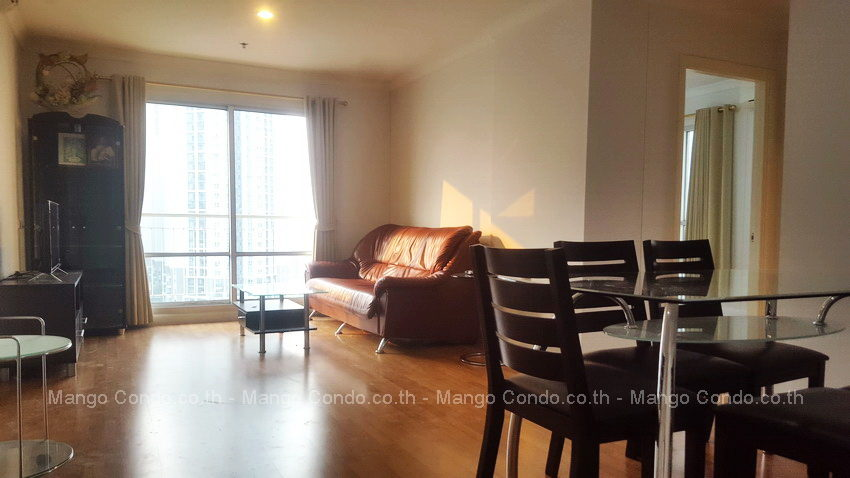 Lumpini Place Rama9 for sale and rent (2) mc