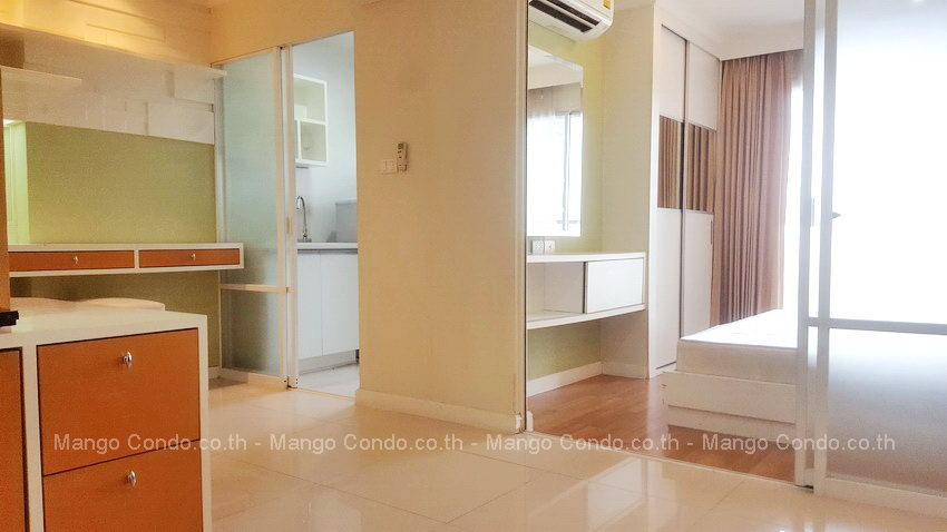 Lumpini Place Rama9 for sale and rent (28) mc