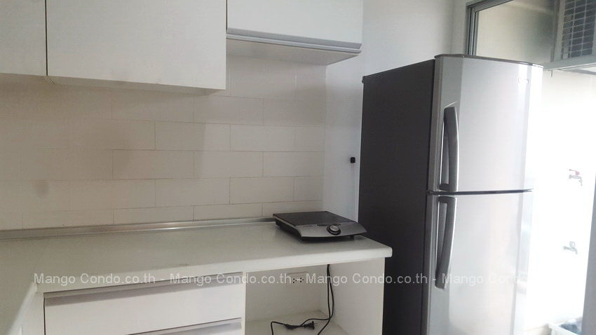 Lumpini Place Rama9 for sale and rent (4) mc