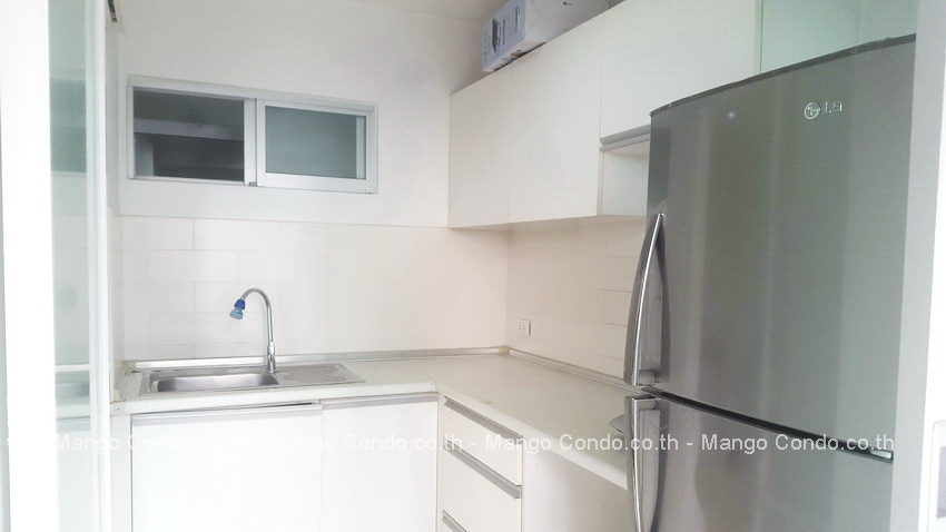 Lumpini Place Rama9 for sale and rent (5) mc
