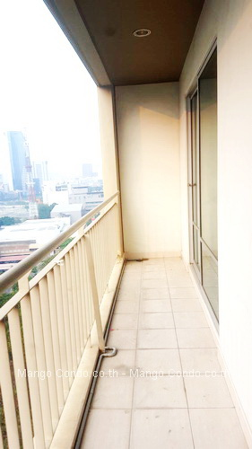 Lumpini Place Rama9 for sale and rent (6) mc