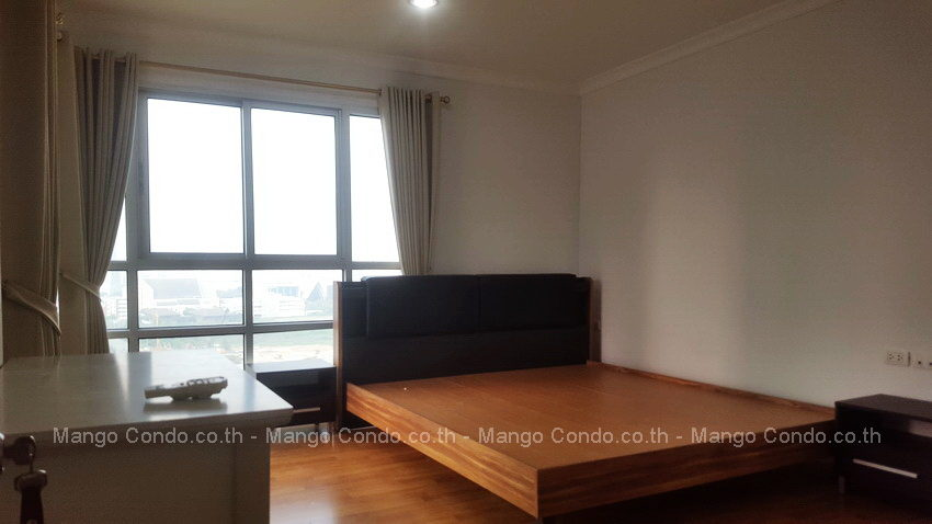 Lumpini Place Rama9 for sale and rent (9) mc