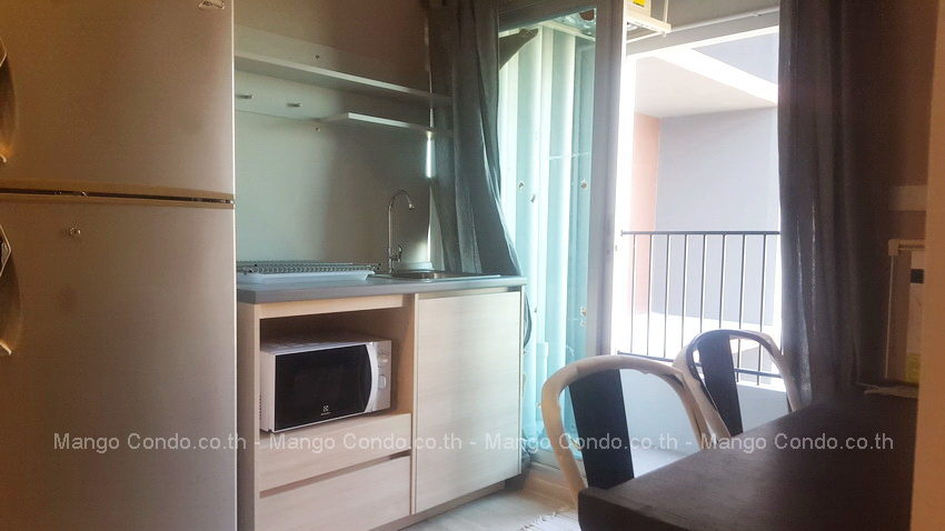 Plum Ramkhamheang for rent_12 mc