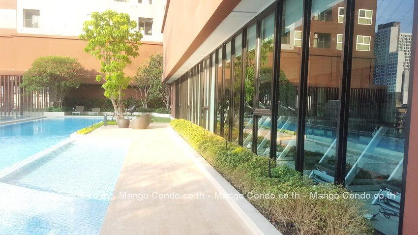 Plum Ramkhamheang for rent_20 mc