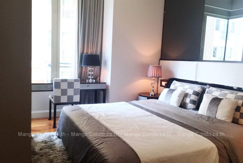Q Langsuan 2 bed for rent_03 mc