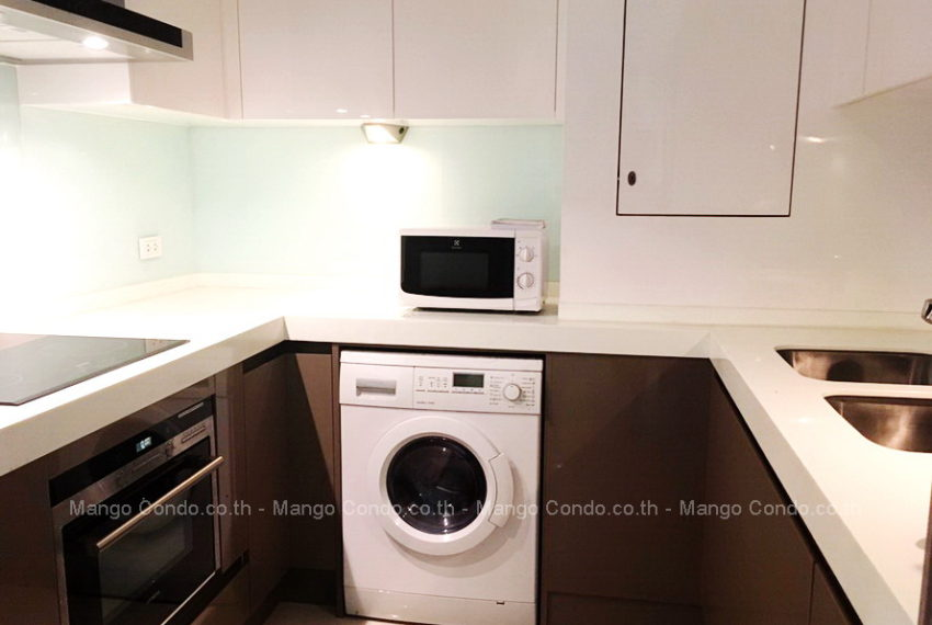 Q Langsuan 2 bed for rent_05 mc