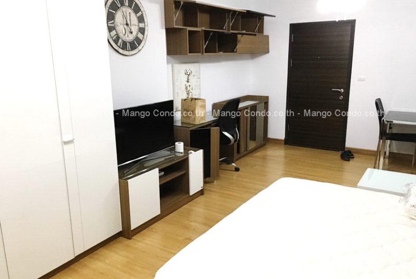 Supalai Park Eakkamai Thonglor Studio (1) mc