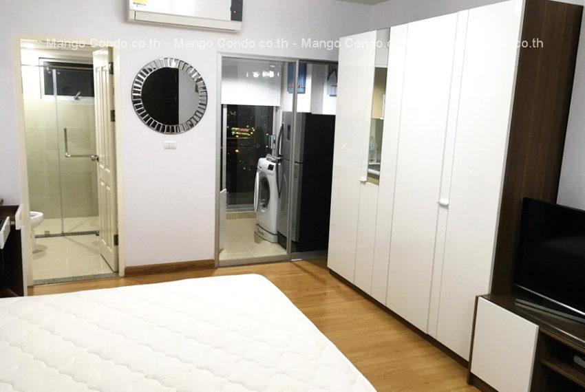 Supalai Park Eakkamai Thonglor Studio (5) mc