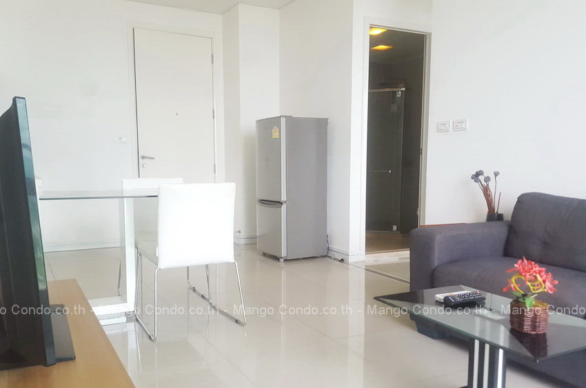 TC Green Rama 9 2bed 2bath (27) mc