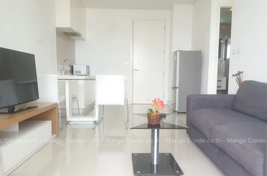 TC Green Rama 9 2bed 2bath (28) mc