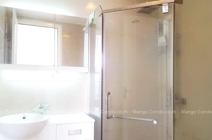 TC Green Rama 9 2bed 2bath (30) mc