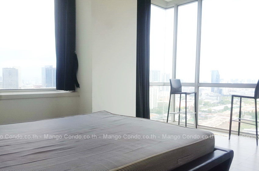 TC Green Rama 9 2bed 2bath (32) mc