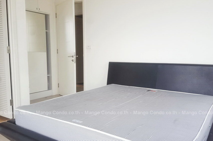 TC Green Rama 9 2bed 2bath (37) mc