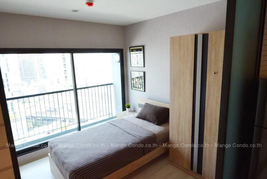 Life Sukhumvit 48 2 bedroom (3) mc