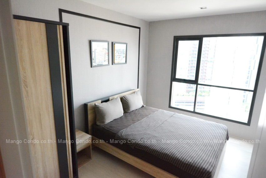 Life Sukhumvit 48 2 bedroom (4) mc