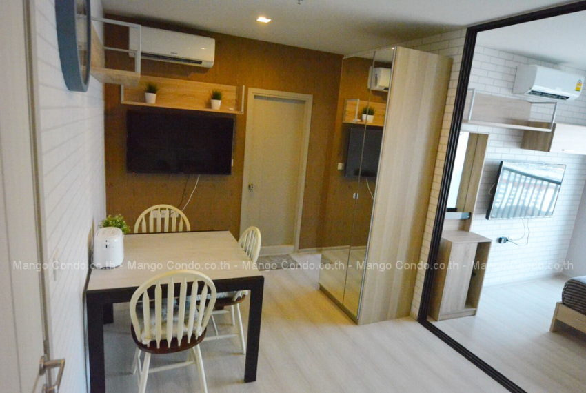 Life Sukhumvit 48 2 bedroom (5) mc