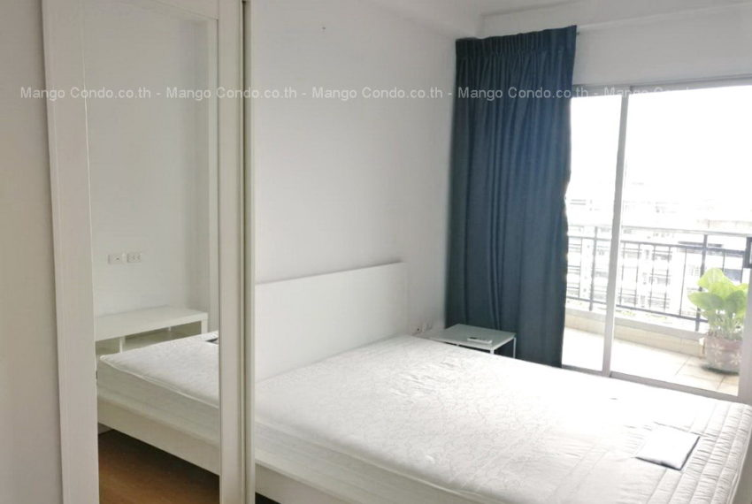 Supalai Park Eakkamai Thonglor 2 bed_16 mc