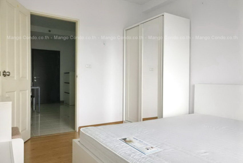 Supalai Park Eakkamai Thonglor 2 bed_17 mc