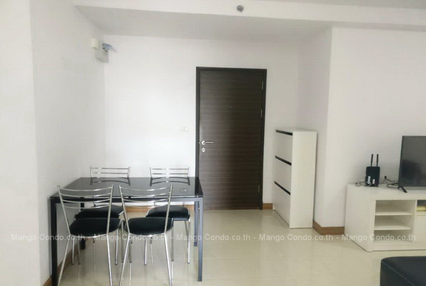Supalai Park Eakkamai Thonglor 2 bed_26 mc
