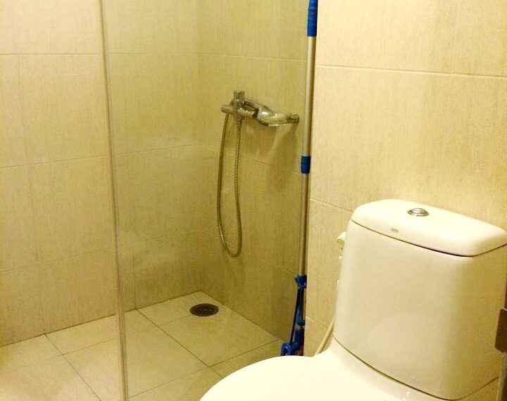 The clover thonglor 1 bed (14) mc
