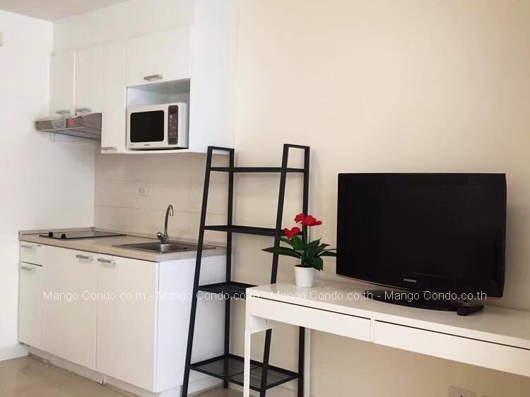 The clover thonglor 1 bed (6) mc