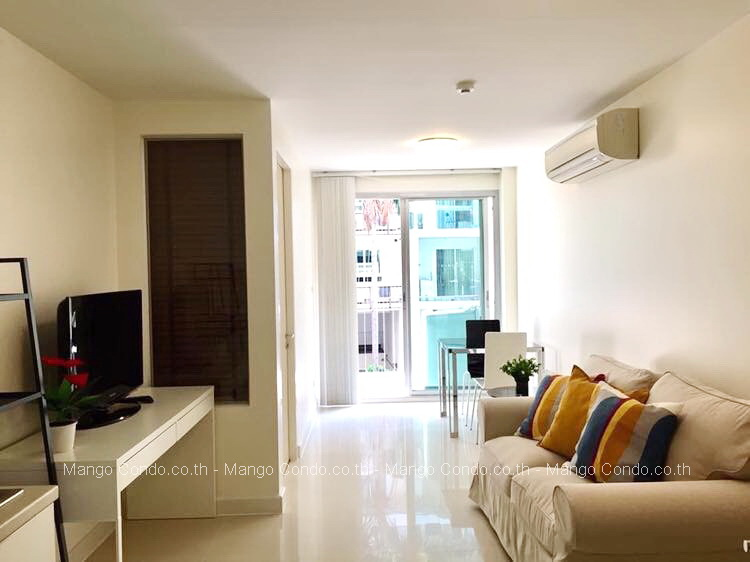 The clover thonglor 1 bed (7) mc