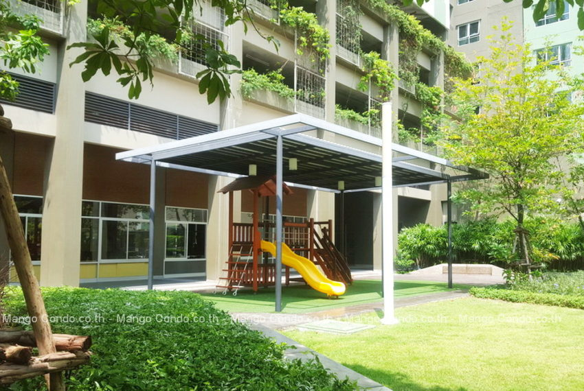 Lumpini Park Rama9 for rent_12 mc