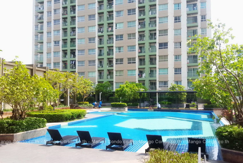 Lumpini Park Rama9 for rent_17 mc