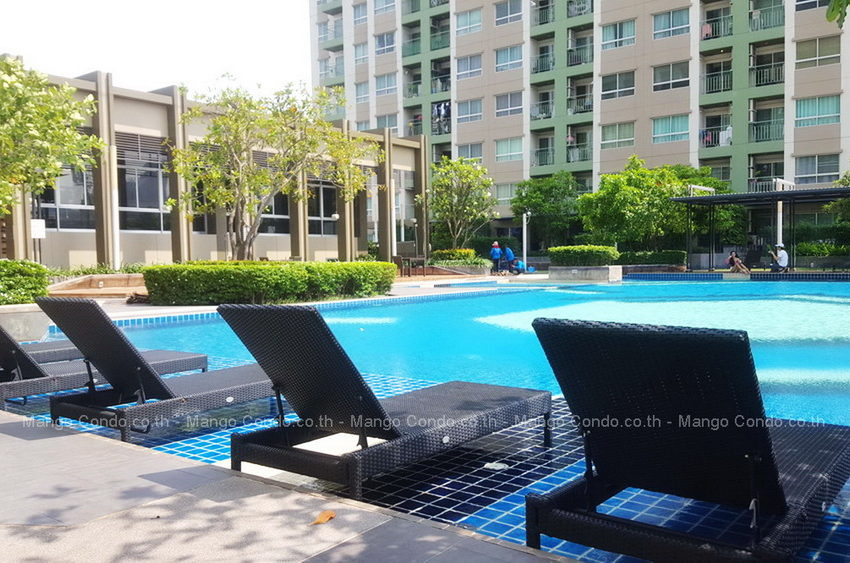 Lumpini Park Rama9 for rent_18 mc