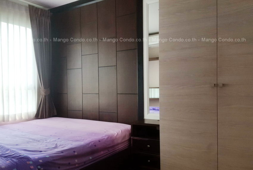 Lumpini Park Rama9 for rent_22 mc