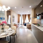 Noble-Ploenchit 2bed