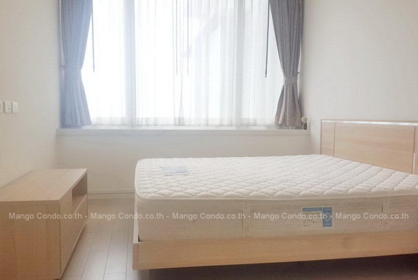 TC Green Rama9 1 bed_11 mc
