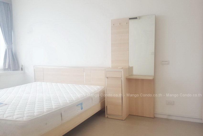 TC Green Rama9 1 bed_12 mc