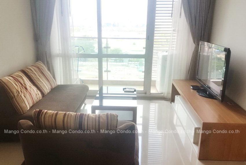 TC Green Rama9 1 bed_15 mc