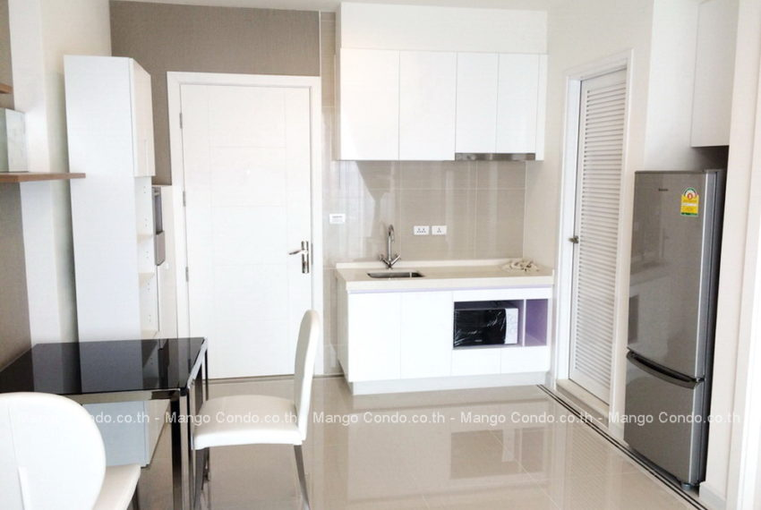 tc green 1 bed for rent (10) mc