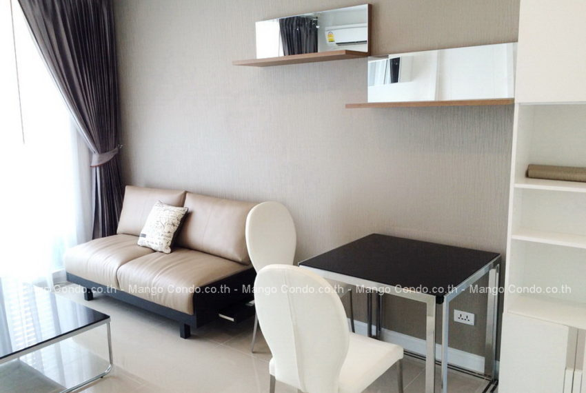 tc green 1 bed for rent (3) mc