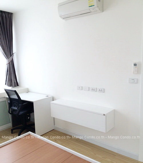 tc green 1 bed for rent (6) mc