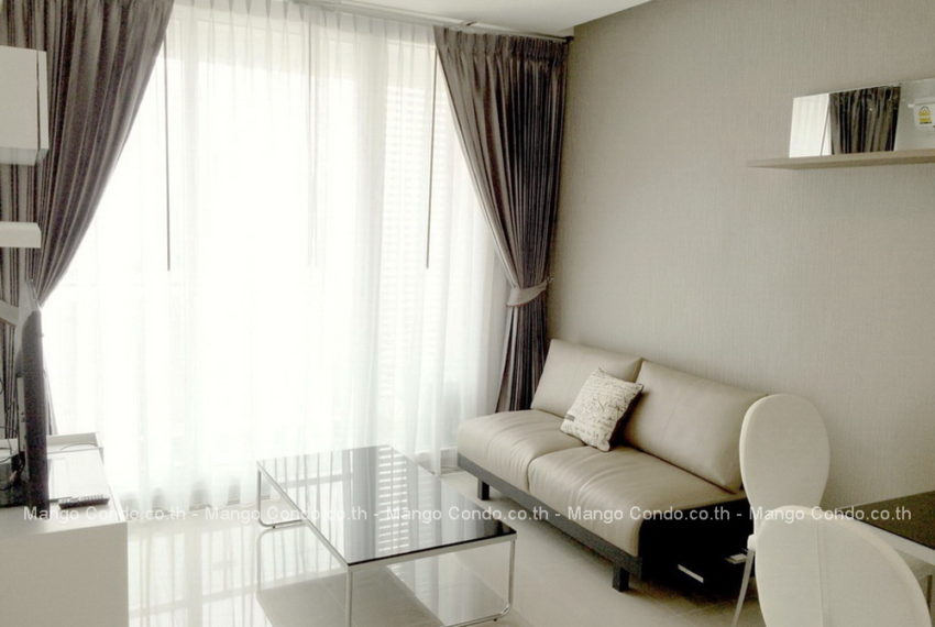 tc green 1 bed for rent (7) mc