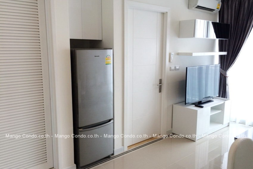 tc green 1 bed for rent (8) mc