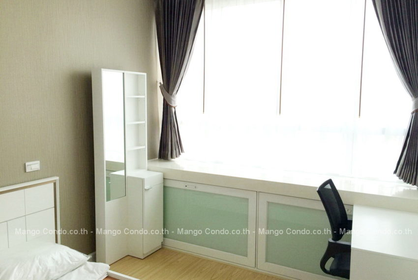 tc green 1 bed for rent (9) mc
