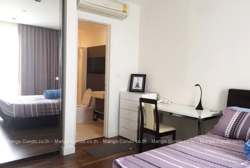 The Room Sukhumvit62 2 Bed 2 Bath (4) mc