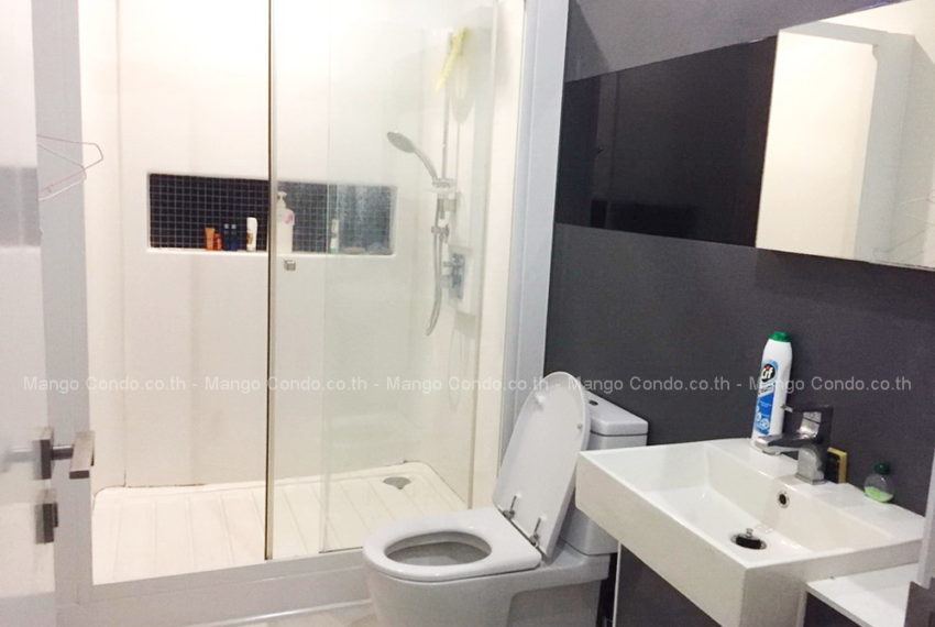 The Room Sukhumvit62 2 Bed 2 Bath (5) mc