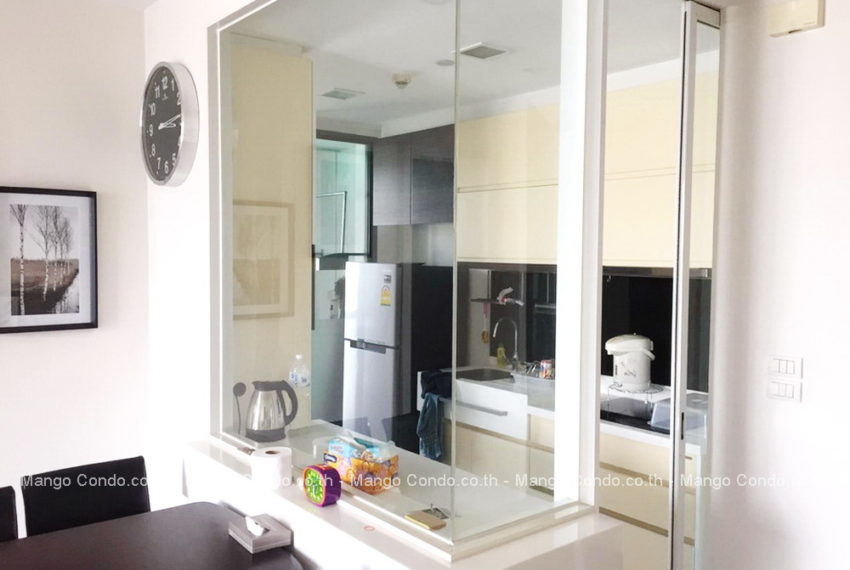 The Room Sukhumvit62 2 Bed 2 Bath (7) mc