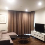 The Room Sukhumvit62 2 Bed 2 Bath
